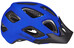 ONeal Thunderball Hjälm Solid blå